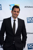 Bill rancic — Stockfoto