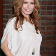 Tracey Bregman — Stock Photo #12290569