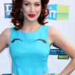 Stevie Ryan — Stock Photo