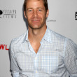 Stock Photo: Colin Ferguson