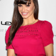 Karina Smirnoff - Stock Photo