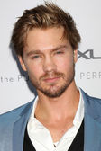 Chad Michael Murray — Stock Photo