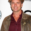 Stock Photo: John Schneider