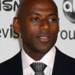 Stock Photo: Romany Malco