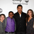 Stock Photo: RyOchoa, Doc Shaw, Geno Segers and Kelsey Chow
