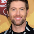 Stock Photo: Josh Turner