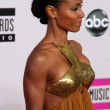 jada pinkett smith — Stock Photo #12493922
