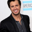 Stock Photo: Luke Bryan