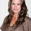 Melissa Claire Egan — Stock Photo