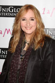 Melissa Etheridge — Stock Photo