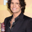 Stock Photo: Joe Nichols