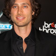 Brad Falchuk — Stock Photo