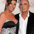 Linell and Robert Shapiro — Photo