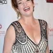 Carolyn Hennesy — Foto Stock