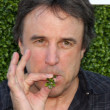 Kevin Nealon — Stock Photo
