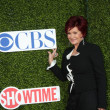 Sharon Osbourne — Stockfoto
