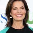 Sela Ward — Stock Photo #12512390