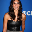 Daniela Ruah — Stock Photo