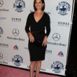 Sela Ward — Stock Photo #12514339
