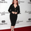 Kate Flannery - Foto de Stock  