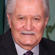 John Aniston — Stock Photo