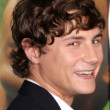Augustus Prew — Stock Photo