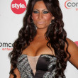 Tracy DiMarco — Stock Photo