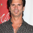 Stock Photo: Lorenzo Lamas