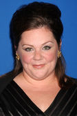 Melissa McCarthy — Stock Photo