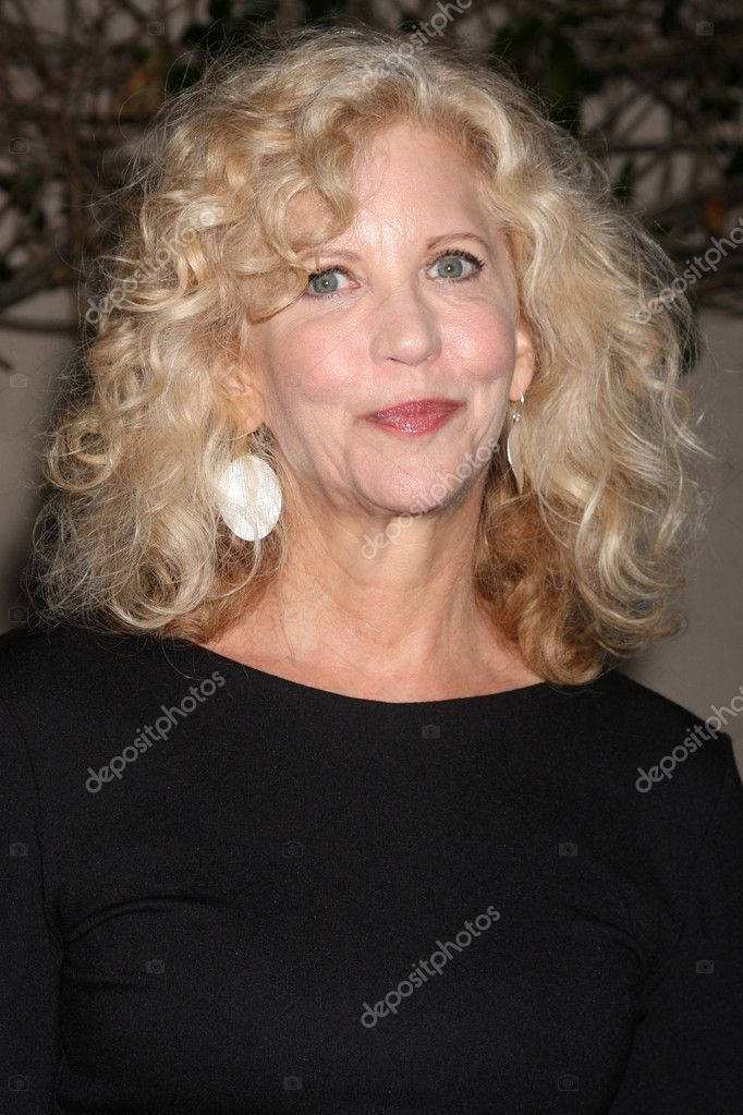 "LOS ANGELES - OCT 4: Nancy Allen arrives at ""Broadway Tonight! An Evening of Song & Dance"" at Alex Theater on October 4, 2010 in Glendale, ... - depositphotos_12510196-Nancy-Allen"
