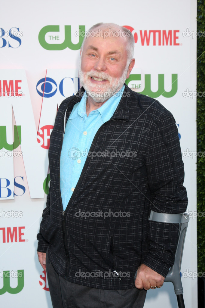 robert david hall movies and tv shows