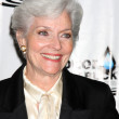 Lee Meriwether — Stockfoto #12525758