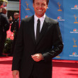 Chris Harrison — Stock Photo #12527486
