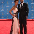 Постер, плакат: Nicole Ari Parker and Boris Kodjoe