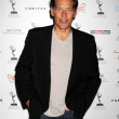 James Remar - Stock Photo