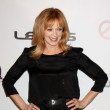 Frances Fisher - Stock Photo