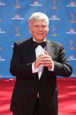 Robert Morse — Stock Photo