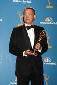 Tom Hanks — Stock Photo