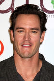Mark-Paul Gosselaar — Stock Photo