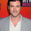 Brendan Hines — Stock Photo
