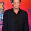 Stock Photo: John Noble
