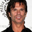 Lorenzo Lamas - Stock Photo
