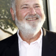 Rob Reiner — Stock Photo #12532950