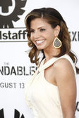 Charisma Carpenter — Stock Photo