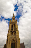 St Peters Church — Stock Photo