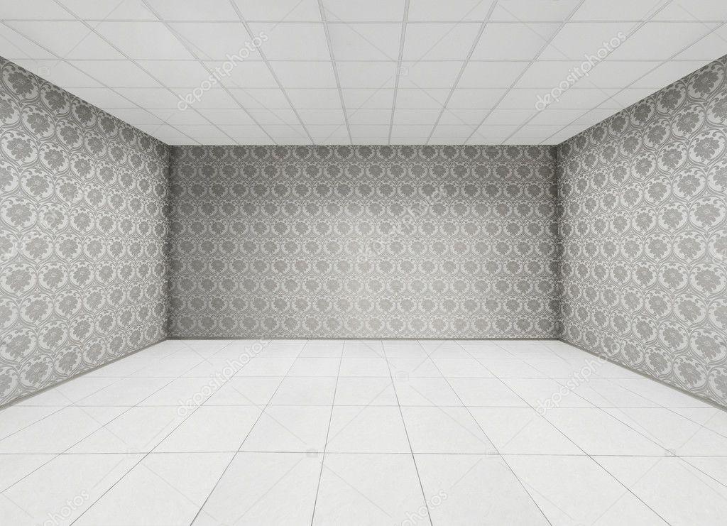 empty room wallpaper 1710x1226 - photo #10