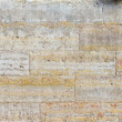Limestone wall — Stock Photo #11818342