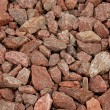 Stock Photo: Railway aggregate