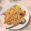 Pad Thai — Stock Photo #11746289