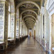 Stock Photo: Hermitage, St Petersburg